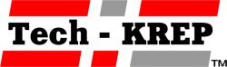 Logo_t-krep_red2