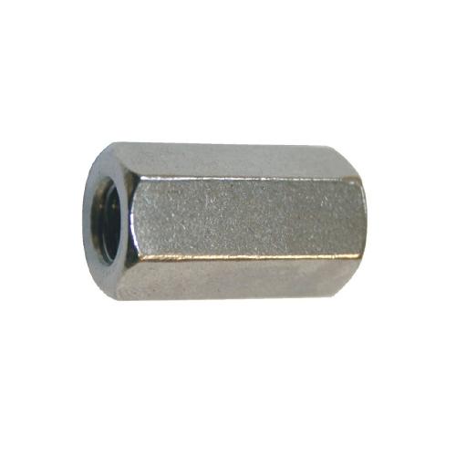 Удлиняющая гайка DIN 6334