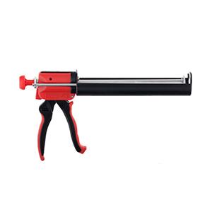 Пистолеты для химических анкеров