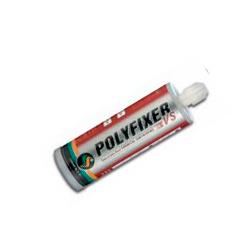 Polyfixer VS химический анкер