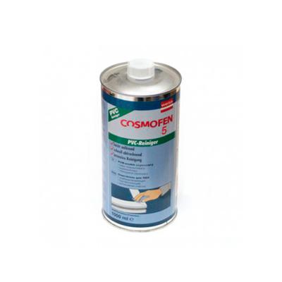 Cosmofen 5, 10, 20, 60, очиститель