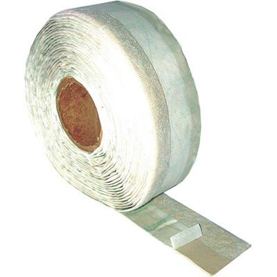 Липлент-Ст самоклеящаяся пароизоляционная бутилкаучуковая лента