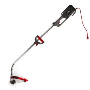 Электрический триммер 31801