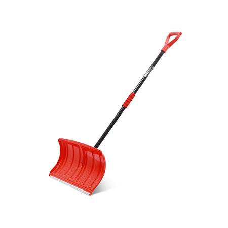 Снеговая лопата