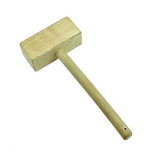 Молоток деревянный (Киянка)