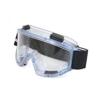 очки защитные панорама