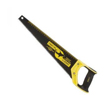 Ножовка по дереву «Стандарт 400 К»