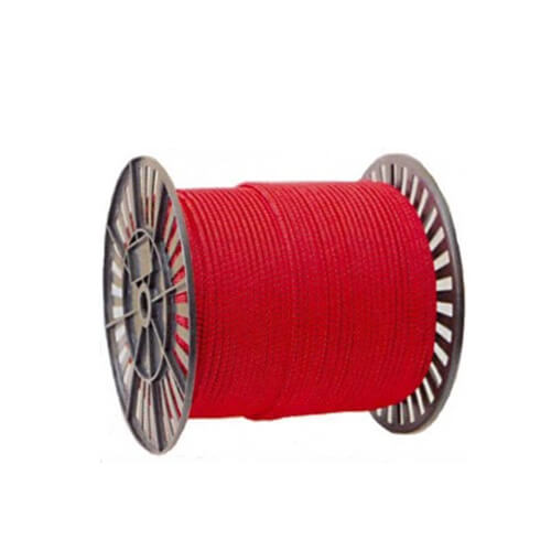 Шнур текстильный, полипропилен