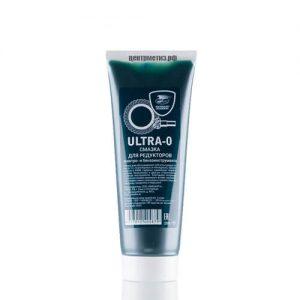 ULTRA-0 смазка для электроинструмента
